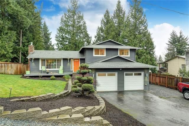 3103 Rim Drive SE, Everett, WA 98208 (#1711094) :: McAuley Homes