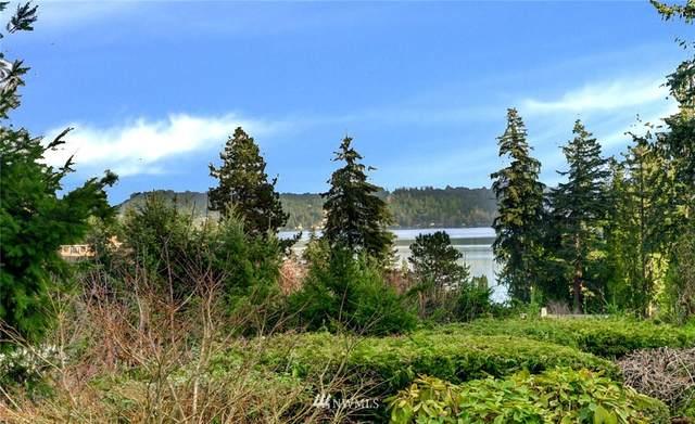 10 168Th Avenue NE, Bellevue, WA 98008 (MLS #1711154) :: Brantley Christianson Real Estate