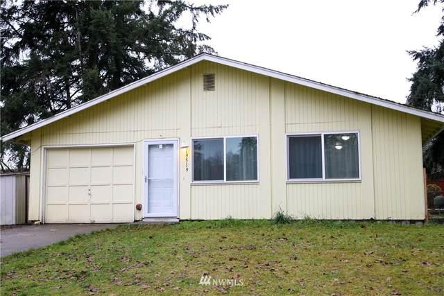 19519 9th Avenue E, Spanaway, WA 98387 (#1711162) :: My Puget Sound Homes
