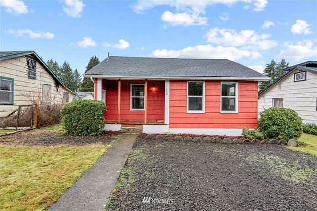 105 Madison Street, Ryderwood, WA 98581 (#1711177) :: Lucas Pinto Real Estate Group
