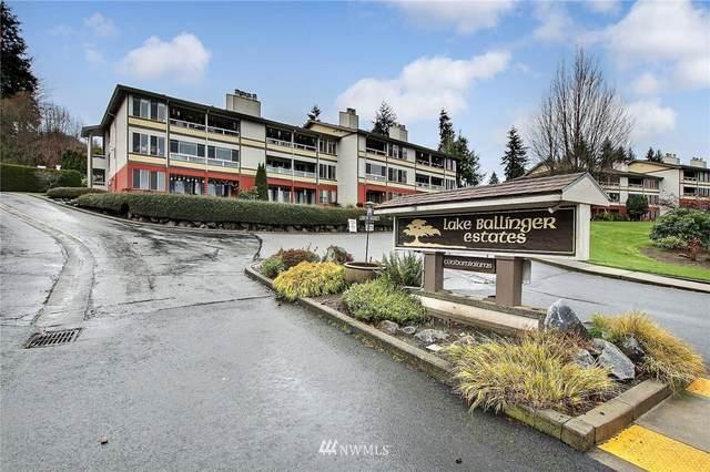 23501 Lakeview Drive D301, Mountlake Terrace, WA 98043 (#1711206) :: My Puget Sound Homes
