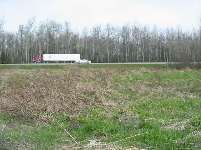 8306 Portal Way, Blaine, WA 98230 (#1711237) :: Better Properties Real Estate