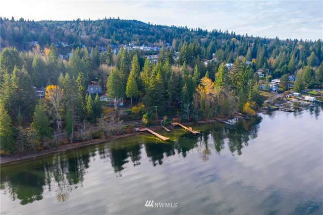 2765 Lake Whatcom Boulevard, Bellingham, WA 98229 (#1711278) :: Capstone Ventures Inc