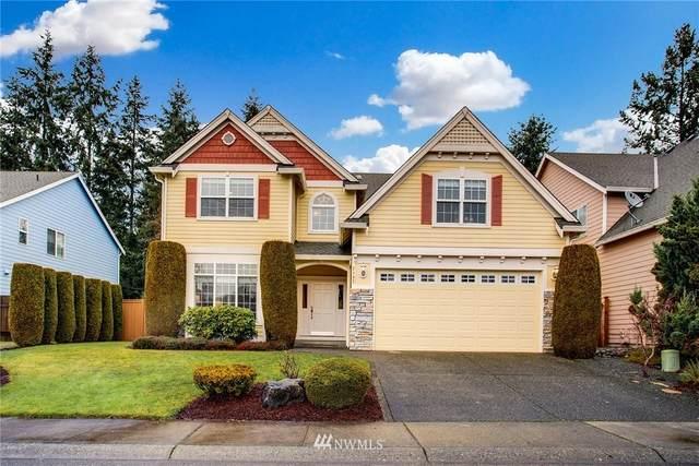 2942 S 381st Way, Auburn, WA 98001 (#1711283) :: Better Properties Real Estate