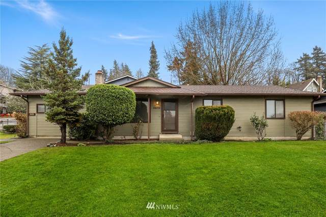 26004 14th Place S, Des Moines, WA 98198 (#1711296) :: Better Properties Real Estate