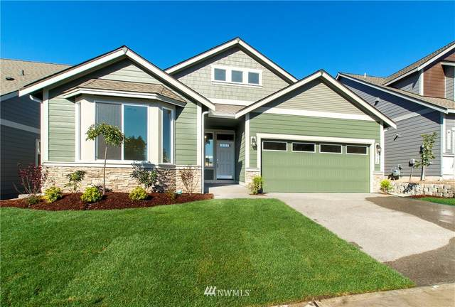 627 Natalee Jo Street SE, Lacey, WA 98513 (#1711310) :: My Puget Sound Homes