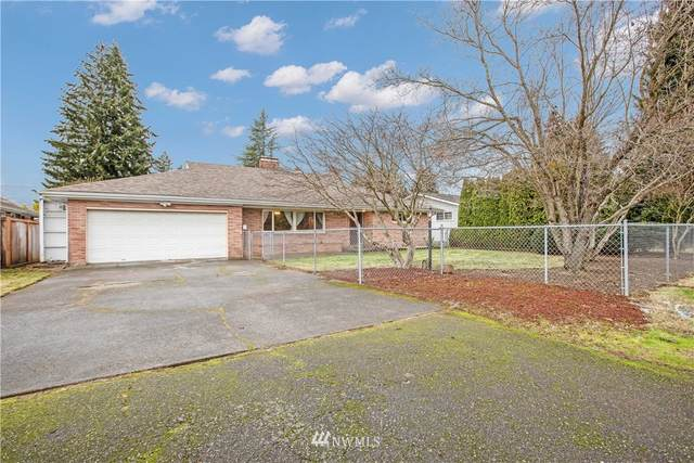 3011 Central Street SE, Olympia, WA 98501 (#1711324) :: NW Home Experts