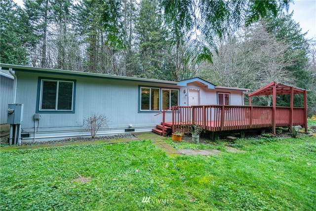 144 Hillcrest Road, Chehalis, WA 98532 (#1711357) :: Canterwood Real Estate Team