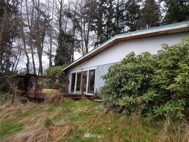 5441 Cherry Street, Freeland, WA 98249 (#1711364) :: Ben Kinney Real Estate Team