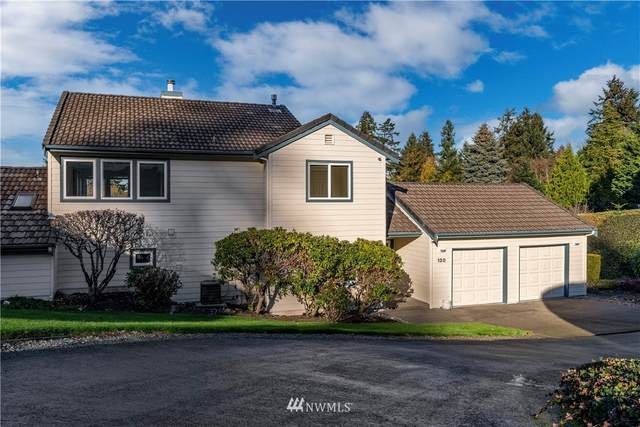 130 Cormorant Drive, Steilacoom, WA 98388 (#1711370) :: NW Home Experts