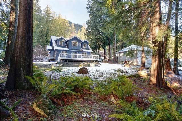 3028 Mink Lane, Sedro Woolley, WA 98284 (#1711402) :: My Puget Sound Homes