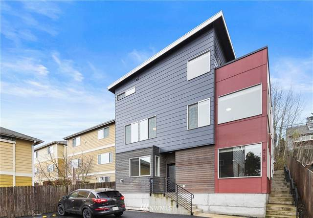 4728 Delridge Way SW, Seattle, WA 98106 (#1711411) :: My Puget Sound Homes