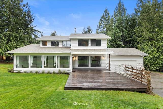 25827 227th Place SE, Maple Valley, WA 98038 (#1711430) :: My Puget Sound Homes