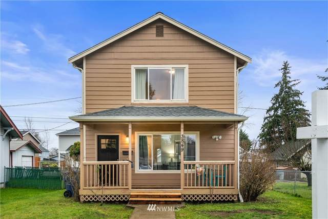 3849 E K Street, Tacoma, WA 98404 (#1711446) :: TRI STAR Team | RE/MAX NW