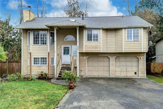 27301 Church Creek Loop, Stanwood, WA 98292 (#1711475) :: My Puget Sound Homes