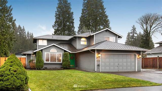 5528 127th Place SE, Snohomish, WA 98296 (#1711490) :: Pickett Street Properties