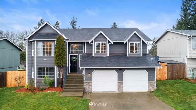 16316 44th Avenue E, Tacoma, WA 98446 (#1711503) :: Better Properties Real Estate