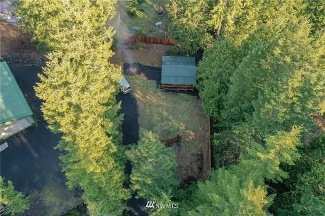 120 N Duckabush Loop W, Hoodsport, WA 98548 (#1711588) :: Capstone Ventures Inc