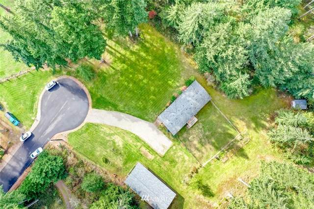 18004 SE 315th Street, Auburn, WA 98092 (#1711601) :: Lucas Pinto Real Estate Group
