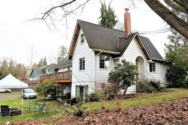 2615 180th Street SE, Bothell, WA 98012 (#1711606) :: McAuley Homes