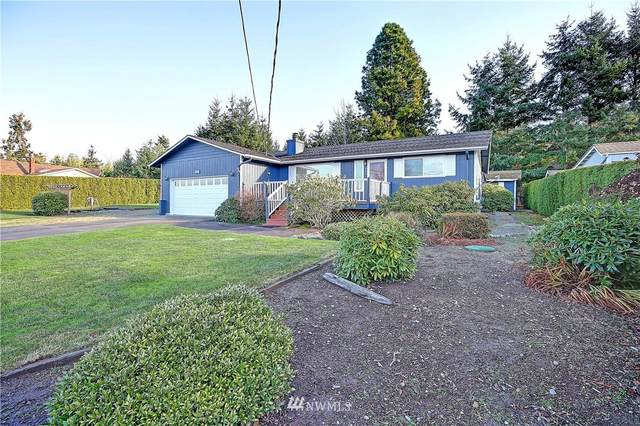 440 Stirling Drive, Camano Island, WA 98282 (#1711625) :: My Puget Sound Homes