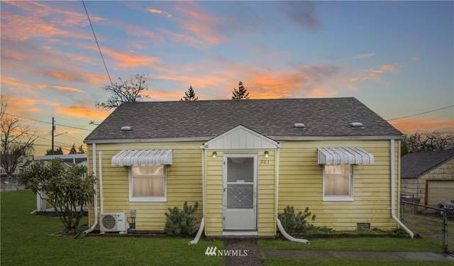 301 South Lane, Tacoma, WA 98404 (#1711626) :: Mike & Sandi Nelson Real Estate