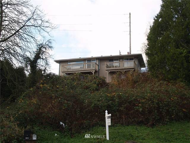 4202 S 3rd Avenue, Everett, WA 98203 (#1711634) :: Canterwood Real Estate Team