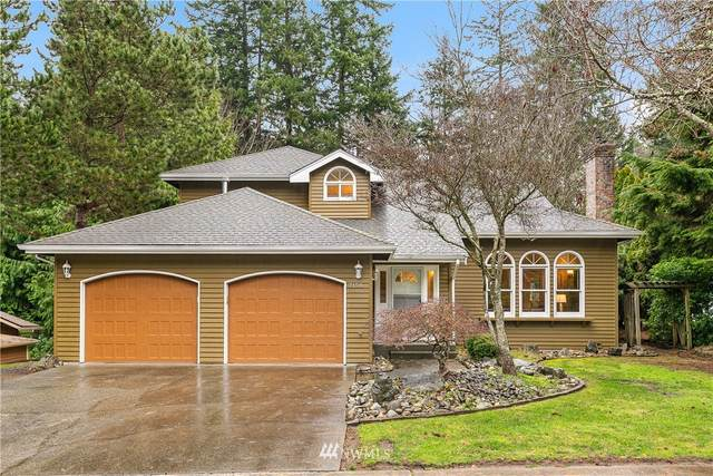 7158 44th Place W, Mukilteo, WA 98275 (#1711649) :: Ben Kinney Real Estate Team