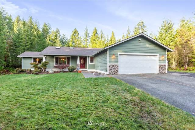 4757 SW Lake Helena Road, Port Orchard, WA 98367 (#1711653) :: TRI STAR Team | RE/MAX NW