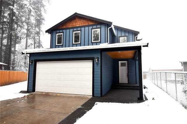 8583 Bluebell Court, Maple Falls, WA 98266 (#1711686) :: Better Properties Real Estate