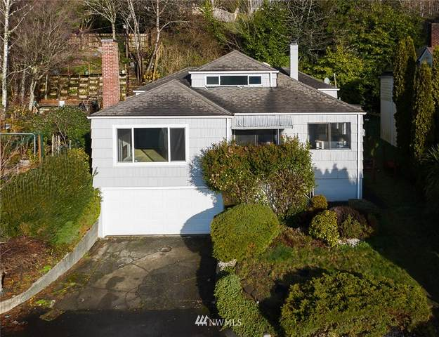 1810 Isabel Way, Aberdeen, WA 98520 (#1711692) :: Mike & Sandi Nelson Real Estate