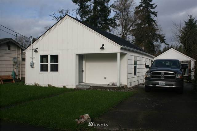 811 Harris Street, Kelso, WA 98626 (MLS #1711734) :: Community Real Estate Group