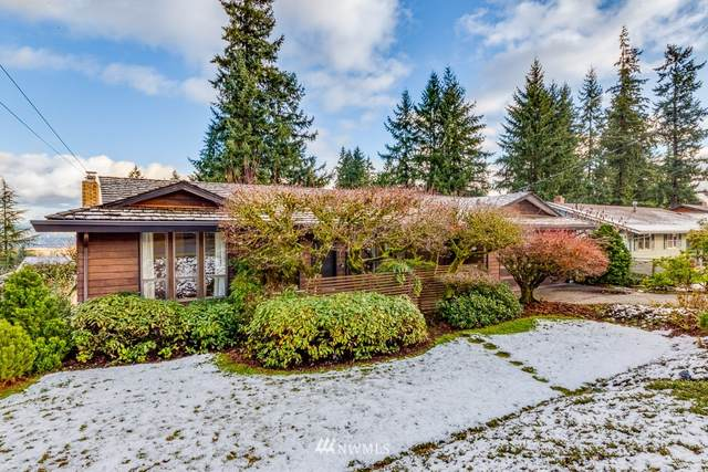 8429 Cascadia Avenue, Everett, WA 98208 (#1711741) :: McAuley Homes