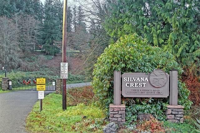 5822 Silvana Terrace Road, Stanwood, WA 98292 (#1711782) :: My Puget Sound Homes