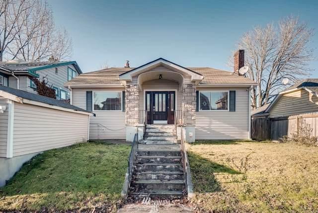 327 29th Avenue, Seattle, WA 98122 (MLS #1711798) :: Community Real Estate Group
