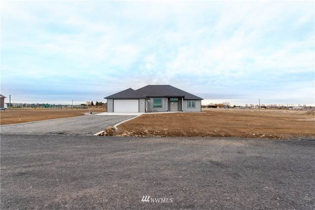 6929 Road D.3 NE, Moses Lake, WA 98837 (#1711824) :: Better Properties Real Estate
