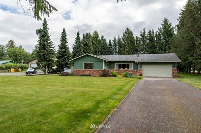 6976 Mission Road, Everson, WA 98247 (#1711839) :: Capstone Ventures Inc
