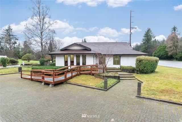101 Hill Road, Aberdeen, WA 98520 (#1711854) :: Shook Home Group