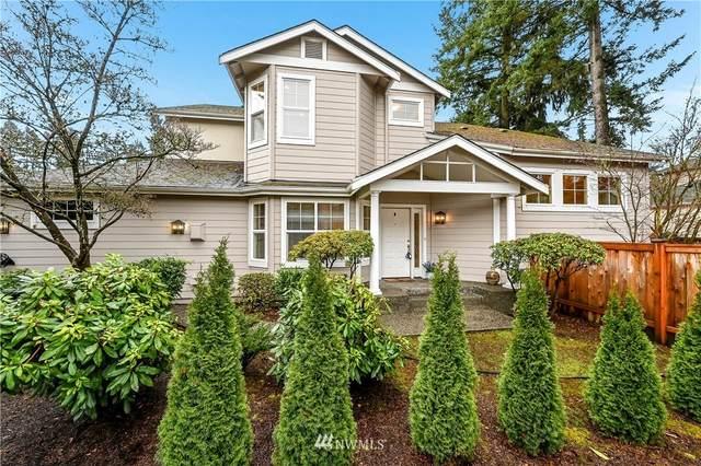 18387 NE 97th Court, Redmond, WA 98052 (#1711865) :: Tribeca NW Real Estate