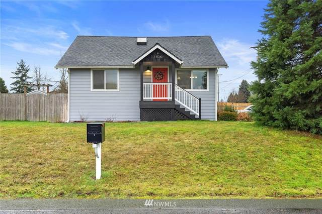 1306 60th Street, Tacoma, WA 98404 (#1711895) :: TRI STAR Team | RE/MAX NW