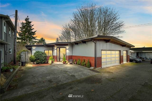 525 Magnolia Lane, Edmonds, WA 98020 (#1711900) :: Canterwood Real Estate Team