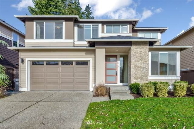 3703 170th Place SE, Bothell, WA 98012 (MLS #1711904) :: Community Real Estate Group