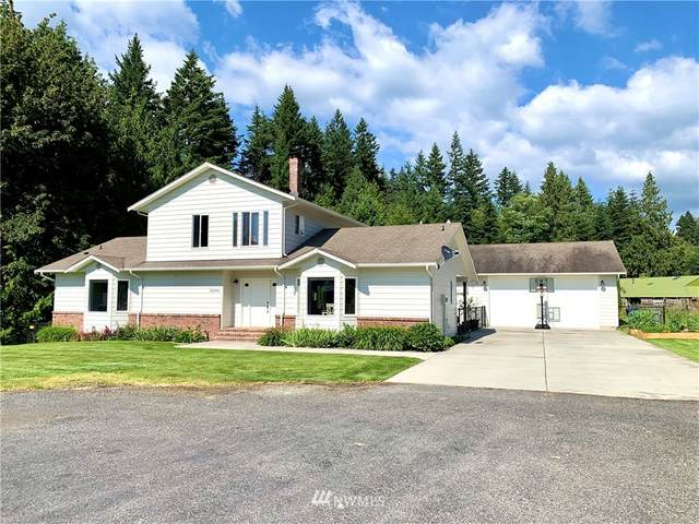 20499 Oleary Road, Mount Vernon, WA 98274 (#1711916) :: My Puget Sound Homes