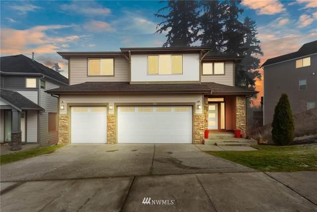 3605 Highlands Blvd, Puyallup, WA 98372 (#1711945) :: Tribeca NW Real Estate