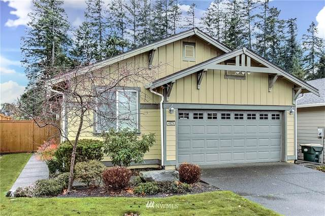 4829 Bend Drive NE, Lacey, WA 98516 (#1711957) :: The Shiflett Group
