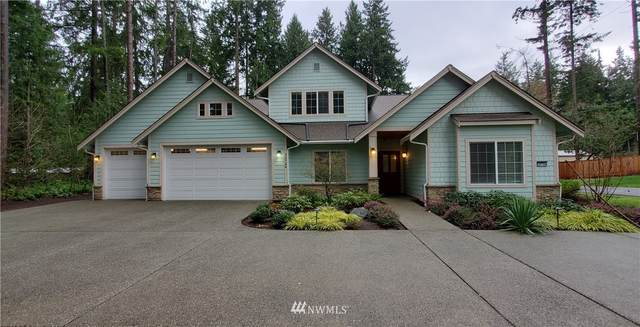 35724 4th Place SW, Federal Way, WA 98023 (#1711996) :: Pickett Street Properties