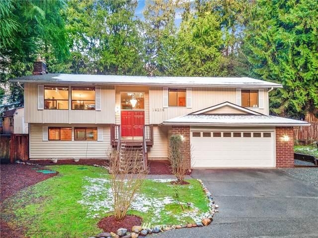 16216 197th Avenue NE, Woodinville, WA 98077 (#1712015) :: My Puget Sound Homes