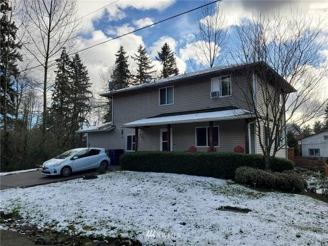 1304 130th Street SE, Everett, WA 98208 (#1712020) :: Ben Kinney Real Estate Team