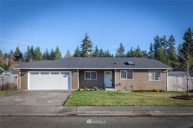 19782 Mosjon Circle NE, Poulsbo, WA 98370 (#1712053) :: My Puget Sound Homes