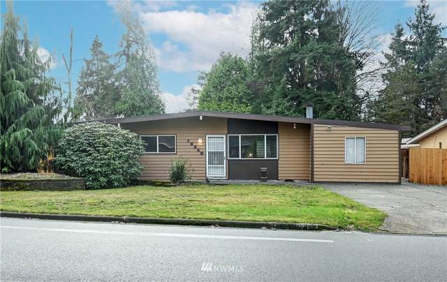 12643 NE 157th Street, Woodinville, WA 98072 (#1712061) :: Ben Kinney Real Estate Team